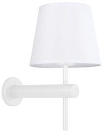 Lampa Light Prestige, 1 gab.