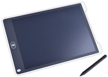 Доска для рисования Writing Tablet