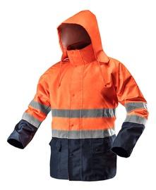Neo Working Jacket XL