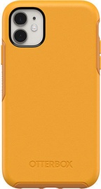 Otterbox Symmetry Series Case For Apple iPhone 11 Yellow