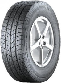 Continental VanContact Winter 225 75 R16C 121/120R