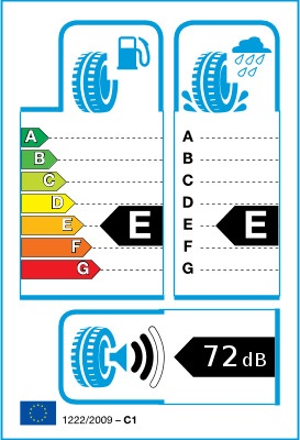 Ziemas riepa Triangle Tire LL01, 185/80 R15 103 Q