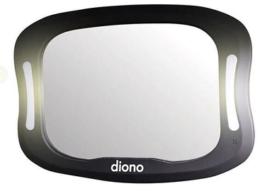 Spogulis Diono Easy View