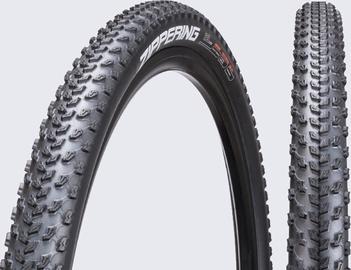 Chaoyang Tyre 26x1.95 H-5166 MTB Zippering Black