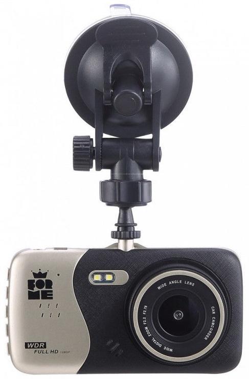 Videoreģistrators ForMe FD-119
