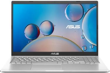 Ноутбук Asus VivoBook 15 X515MA-BR037_8 PL (поврежденная упаковка)