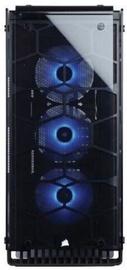 Стационарный компьютер Optimus GZ590T-CR2, Intel® Core™ i7, Nvidia GeForce RTX 3070