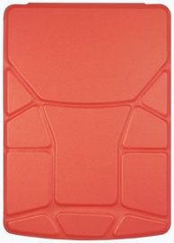 InkBook Yoga Case Living Coral
