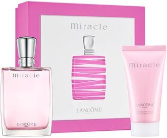 Lancome Miracle 2pcs Gift Set 80ml EDP