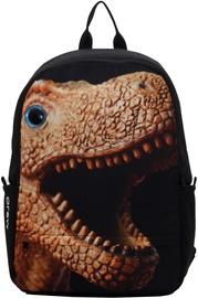 Mojo Backpack Dino