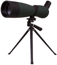 Levenhuk Blaze BASE 70 Spotting Scope