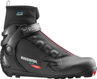 Rossignol Touring Ski Boots X-5 Black 45