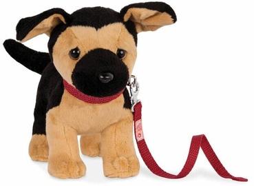 Плюшевая игрушка Our Generation Dog, 15 см