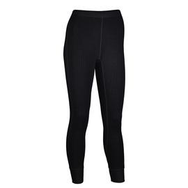 Термо-брюки Avento Ladies 0724, черный, M