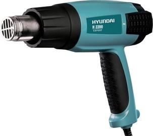 Hyundai Heat Gun H2200