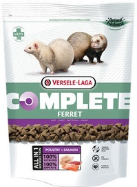 Корм для грызунов Versele-Laga Complete, 0.75 кг