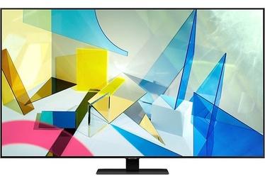 Televizors Samsung QE65Q80TATXXH