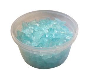Silifosfāta kristāli AMG SRL, 0,5kg