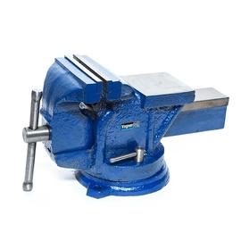 Vagner SDH Clamp VG136 150mm