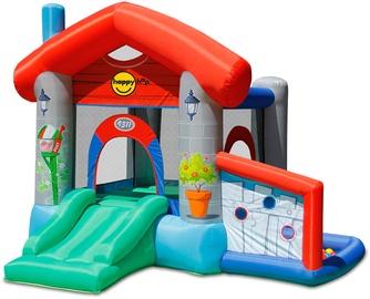 Rotaļu laukums Happy Hop House, 2800x3000 mm