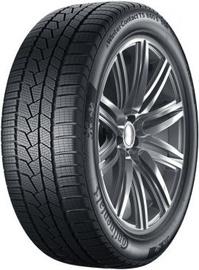 Универсальная шина Continental WinterContact TS 860 S 315 35 R20 110V XL