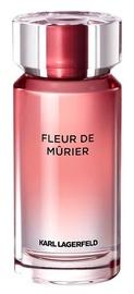 Парфюмированная вода Karl Lagerfeld Fleur De Murier 100ml EDP