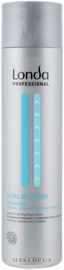 Kadus Professional Vital Booster Shampoo 250ml New