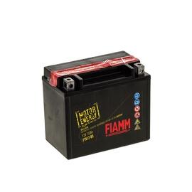 Аккумулятор Fiamm FTX12-BS 10Ah 150A 12V