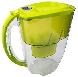 Aquaphor Amethyst Green