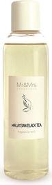 Mr & Mrs Fragrance Blanc Liquid Diffuser Refill 200ml Malaysian Black Tea