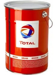 Total Multis Complex EP2 18kg