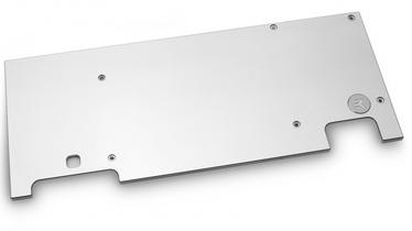 EK Water Blocks EK-Vector Strix RTX 2080 Ti Backplate Nickel