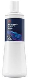 Oksidants Wella Professionals Welloxon Perfect 9%, 1000 ml
