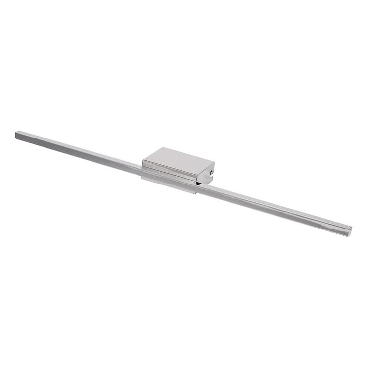 LAMPA SIENAS RAFAEL WL16016 12W LED