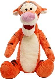 Disney Tiger 1100040