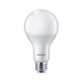 Spuldze led Philips A80, 19.5W, E27, 2700K, 2500lm