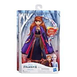 Кукла Frozen2 e5498