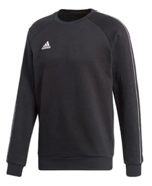 Adidas Core 18 Sweatshirt CE9064 Black S
