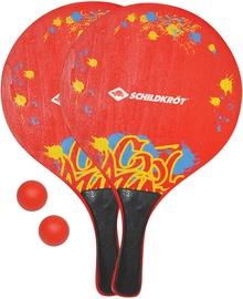 Schildkrot Beachball Set XL