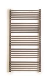 Terma Pola Towel Dryer 600x1180