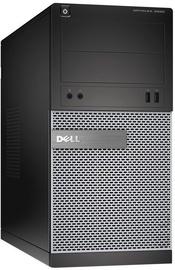 Dell OptiPlex 3020 MT RM8602 Renew