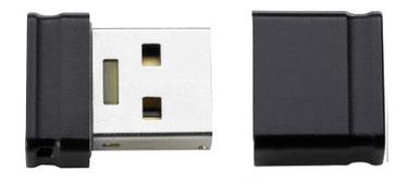 Intenso Pendrive USB NANO MICRO 4GB