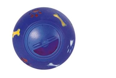 Rotaļlieta sunim Trixie 3492