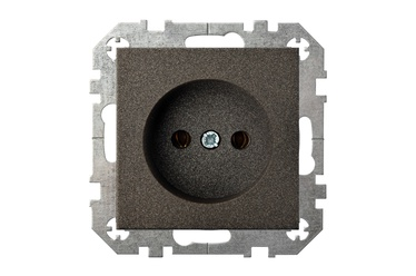 Liregus Epsilon Socket IKL16-304-01 Black