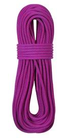 Kāpšanas virve Vento Factor, 10 mm, violeta, 50 m