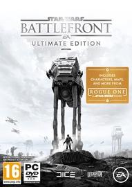 Star Wars: Battlefront EA Ultimate Edition PC