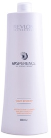 Revlon Eksperience Wave Remedy Hair Cleanser 1000ml