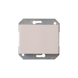 IMPULSA SLĒDZISP110-012-22 V BALTS XP500