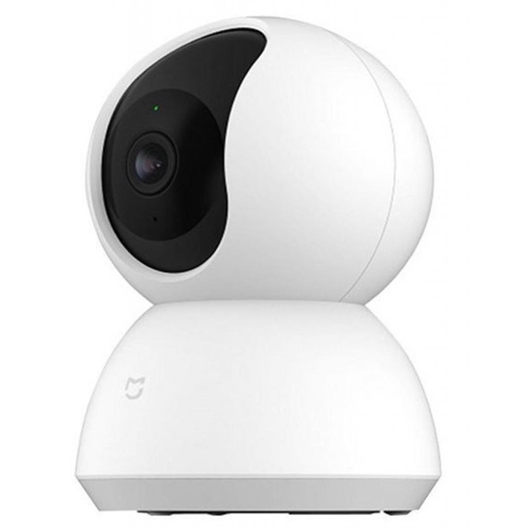 Xiaomi mi mājas drošības kamera 360