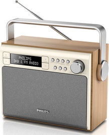 Philips AE5020 Gold